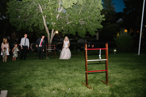 Brianne_Braden_Monument_Park_Stake_Center_Lawn_Games.jpg