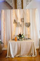 Chloe_Austin_Ben_Lomond_Suites_Ogden_Utah_Great_Gatsby_Head_Table_Detail.jpg
