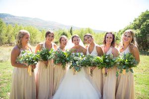 Chelsea_Walker_Red_Cliff_Ranch_Heber_City_Utah_Bride_Bridesmaids.jpg