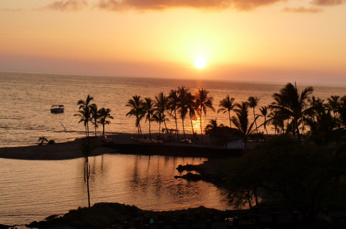 Is_a_Destination_Wedding_in_Your_Future_Waikoloa_Beach_Hawaii_Stunning_Sunset.jpg