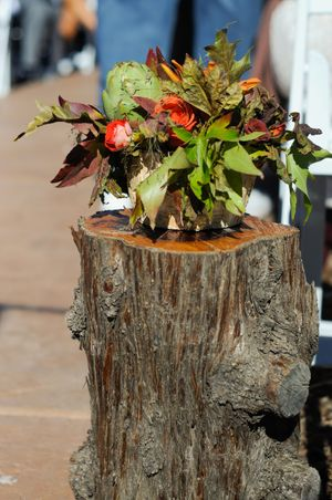 Felicia_Jared_Park_City_Mountain_Resort_Park_City_Utah_Autumn_Flower_Decor.jpg
