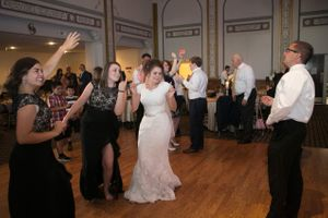 Chloe_Austin_Ben_Lomond_Suites_Ogden_Utah_Great_Gatsby_Bride_Dancing_Flowing_Dress.jpg