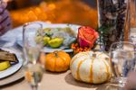 April_Matt_Park_City_Legacy_Lodge_Park_City_Utah_Festive_Fall_Dinner_Table.jpg