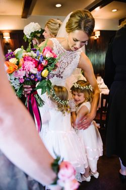 Claire_Scott_Millcreek_Inn_Salt_Lake_City_Utah_Bride_Young_Well_Wisher.jpg