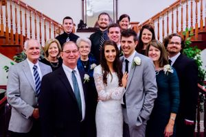 Shauna_Blake_Northampton_House_American_Fork_Utah_Family_Portrait.jpg