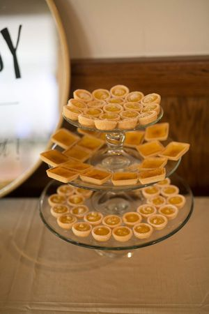 Chloe_Austin_Ben_Lomond_Suites_Ogden_Utah_Great_Gatsby_Dessert_Tree.jpg