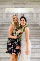 Tessa_Taani_Utah_State_Capitol_Salt_Lake_City_Utah_Bride_With_Winner_of_Bouquet_Toss.jpg