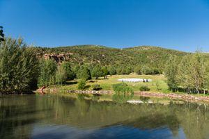 Chelsea_Walker_Red_Cliff_Ranch_Heber_City_Utah_Peaceful_Mountain_Lake_Lovely_Ceremony.jpg