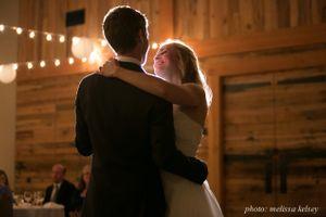 Lenora_John_Sundance_Resort_Sundance_Utah_Bride_Groom_Dancing.jpg
