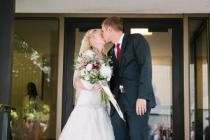 Brianne_Braden_Monument_Park_Stake_Center_Salt_Lake_City_Utah_Married.jpg