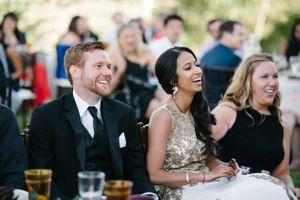 Reema_Spencer_Temple_Har_Shalom_Park_City_Utah_Couple_Laughing_Dinner.jpg