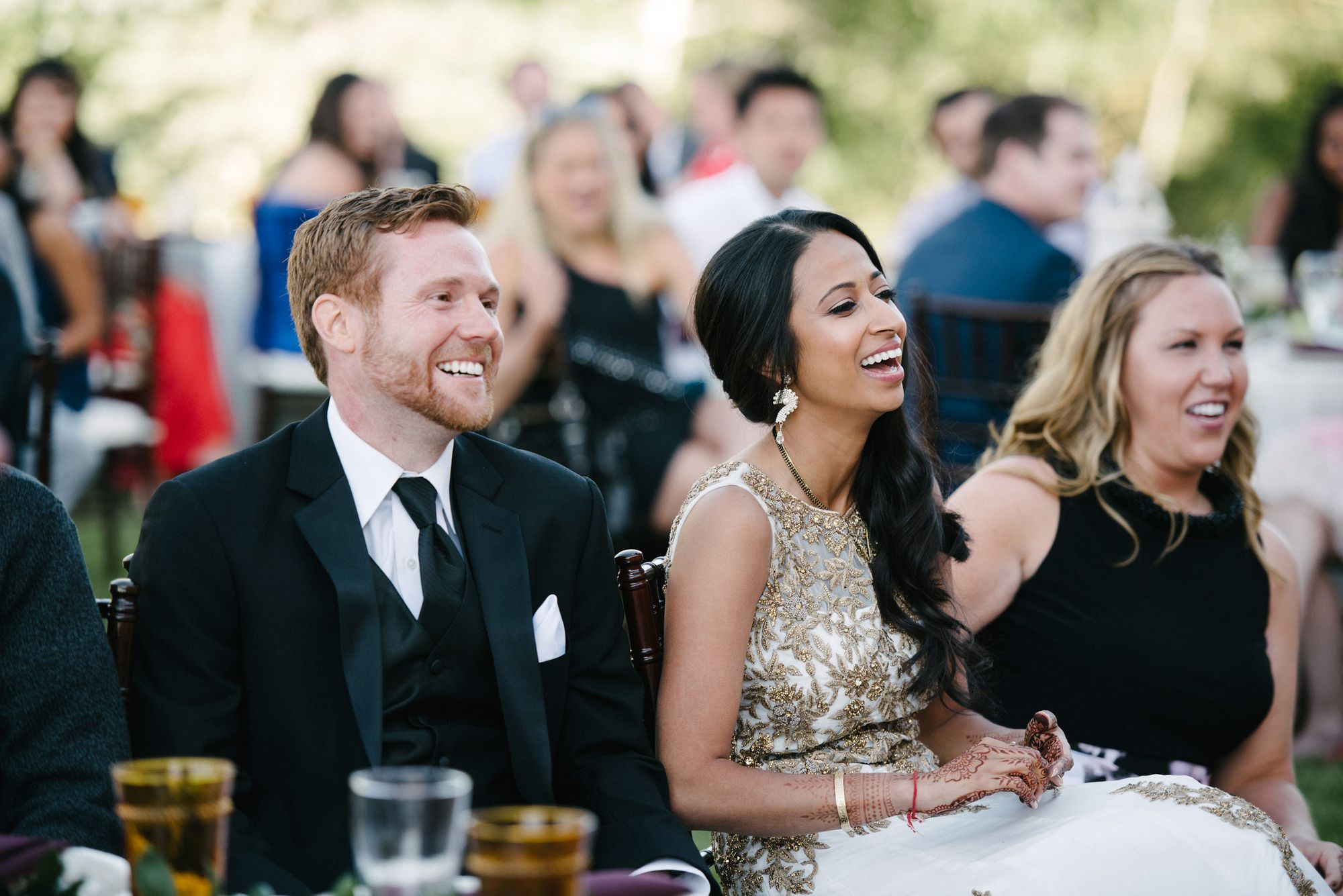 Reema_Spencer_Temple_Har_Shalom_Park_City_Utah_Couple_Laughing_Dinner.jpg