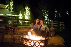 Chelsea_Walker_Red_Cliff_Ranch_Heber_City_Utah_Romantic_Glowing_Fire.jpg