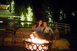 Chelsea_Walker_Red_Cliff_Ranch_Heber_City_Utah_Romantic_Glowing_Fire.jpg