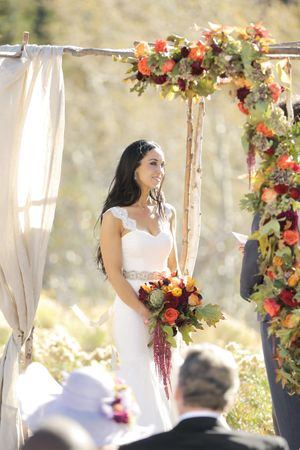 Felicia_Jared_Park_City_Mountain_Resort_Park_City_Utah_Stunning_Bride.jpg