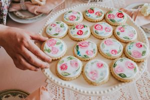 Tea_Party_Baby_Shower_Provo_Utah_Tempting_Tea_Cookies.jpg