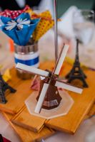 Ashley_Dan_Solitude_Resort_Solitude_Utah_3D_Printed_Windmill_Decor.jpg