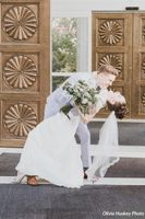 Lexie_Neil_Utah_State_Capitol_Salt_Lake_City_Utah_Groom_Dipping_Bride_Outside_Bountiful_Temple.jpg