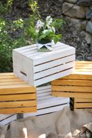 Lenora_John_Sundance_Resort_Sundance_Utah_Crate_Flower_Decor.jpg