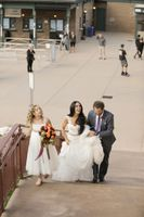 Felicia_Jared_Park_City_Mountain_Resort_Park_City_Utah_Bride_Groom_Flower_Girl.jpg