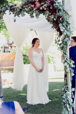 Liz_Jordan_Tracy_Aviary_Salt_Lake_City_Utah_Bride_Under_Chuppah.jpg