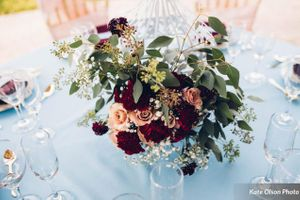 Modern_Vintage_Wedding_Styled_Zermatt_Resort_Midway_Utah_Colorful_Centerpiece.jpg