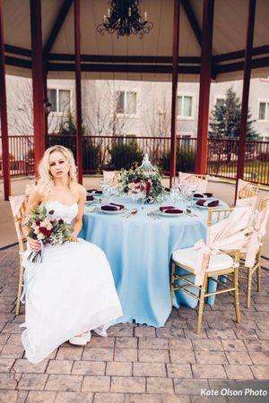 Modern_Vintage_Wedding_Styled_Zermatt_Resort_Midway_Utah_Under_Gazebo.jpg