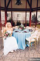 Modern_Vintage_Wedding_Styled_Zermatt_Resort_Midway_Utah_Under_Gazebo.jpg