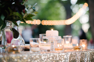 Brianne_Braden_Monument_Park_Stake_Center_Sparkling_Guestbook_Table.jpg