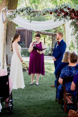 Liz_Jordan_Tracy_Aviary_Salt_Lake_City_Utah_Vows_05.jpg