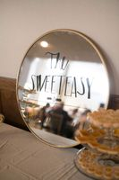 Chloe_Austin_Ben_Lomond_Suites_Ogden_Utah_Great_Gatsby_The_Sweeteasy_Mirror.jpg