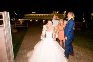 Chelsea_Walker_Red_Cliff_Ranch_Heber_City_Utah_Groom_Greeting_Guests.jpg