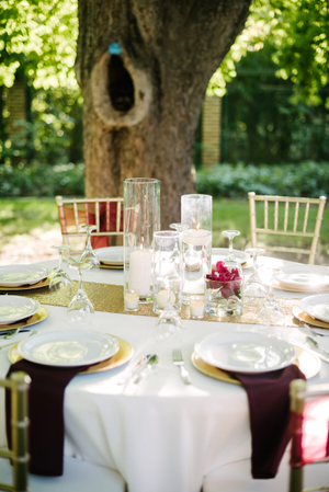 Brianne_Braden_Monument_Park_Stake_Center_Stunning_Reception_Dinner_Table_Setting.jpg
