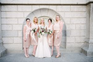 Brianne_Braden_Monument_Park_Stake_Center_Salt_Lake_City_Utah_Bride_Bridesmaids.jpg