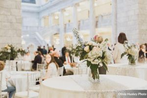 Lexie_Neil_Utah_State_Capitol_Salt_Lake_City_Utah_Detail_Floral_Centerpiece_Reception.jpg