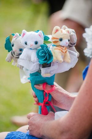 Ashley_Dan_Solitude_Resort_Solitude_Utah_Stuffed_Kitten_Bouquet.jpg