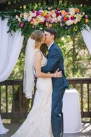 Claire_Scott_Millcreek_Inn_Salt_Lake_City_Utah_You_May_Kiss_the_Bride!.jpg