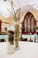 Shauna_Blake_Northampton_House_American_Fork_Utah_Pine_Cone_Crystal_Centerpiece.jpg