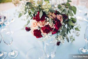 Modern_Vintage_Wedding_Styled_Zermatt_Resort_Midway_Utah_Stunning_Bouquet.jpg