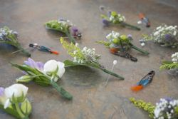 McCall_Brad_High_Star_Ranch_Kamas_Utah_Flower_Fly_Fishing_Lure_Boutonniere.jpg