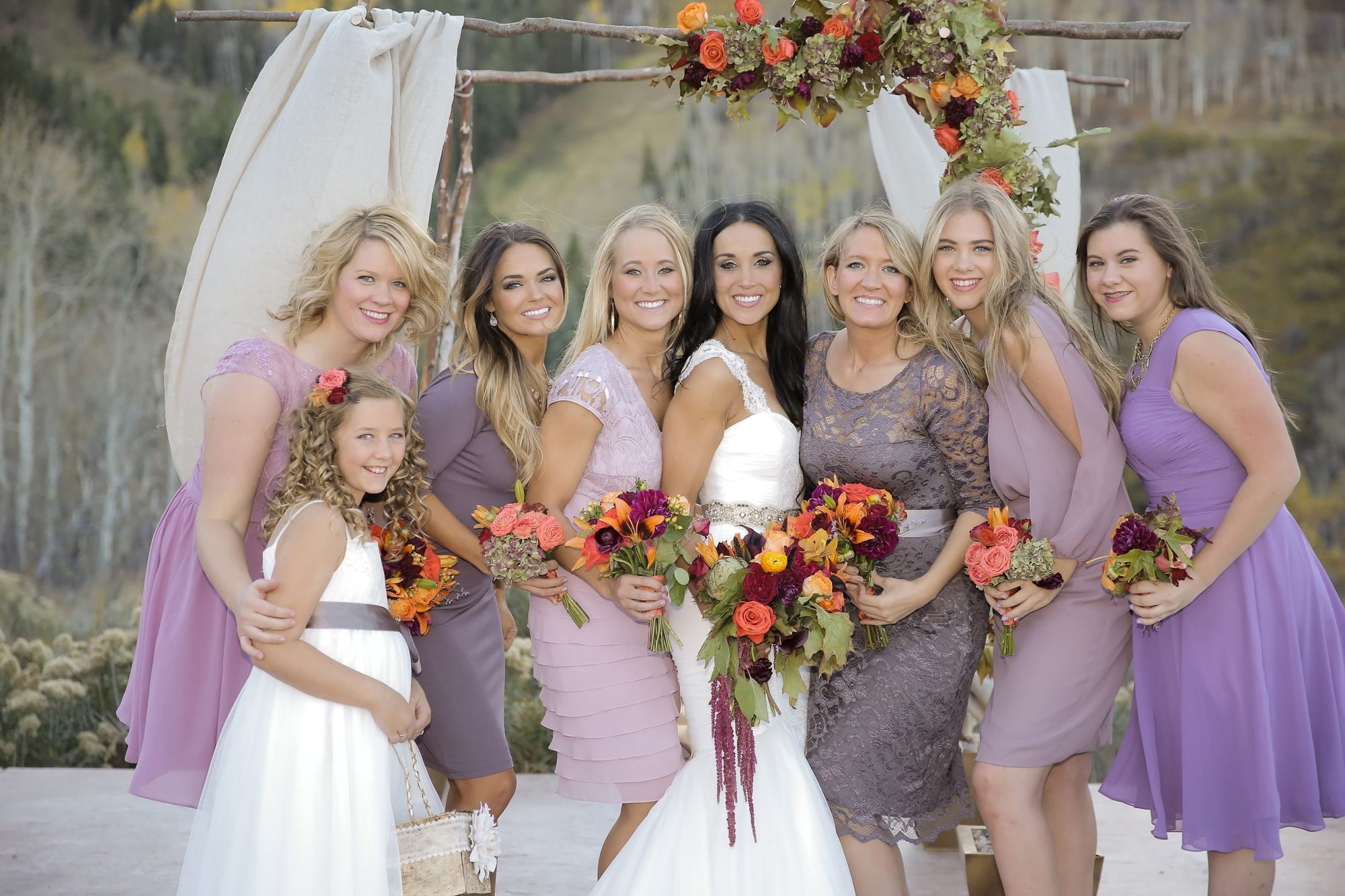 Felicia_Jared_Park_City_Mountain_Resort_Park_City_Utah_Bride_Bridesmaids.jpg