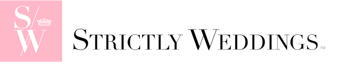 logo_Strictly_Weddings_web.png