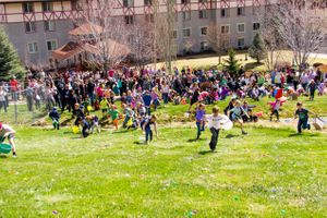 Zermatt_Spring_Extravaganza_2018_Zermatt_Utah_Resort_Midway_Utah_Easter_Egg_Fun.jpg