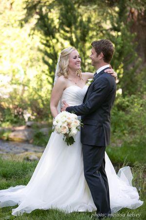 Lenora_John_Sundance_Resort_Sundance_Utah_Smiling_Couple.jpg