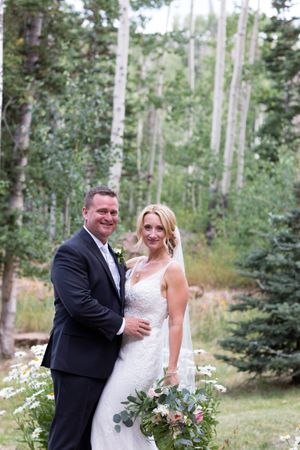 Evelyn_Kevin_Park_City_Utah_Bride_Groom_Just_Married.jpg