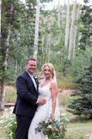 Evelyn_Kevin_Park_City_Utah_Bride_Groom_Just_Married.jpg