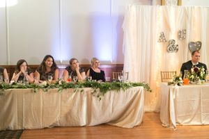 Chloe_Austin_Ben_Lomond_Suites_Ogden_Utah_Great_Gatsby_Head_Table_Bridesmaids.jpg