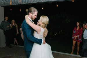 Tasha_Chip_Salt_Lake_City_Utah_Happy_Bride_Groom_Dancing.jpg