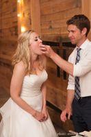 Lenora_John_Sundance_Resort_Sundance_Utah_Groom_Feeding_Bride_Cake.jpg