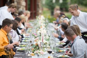 Evelyn_Kevin_Park_City_Utah_Reception_Dinner_Culinary_Crafts.jpg